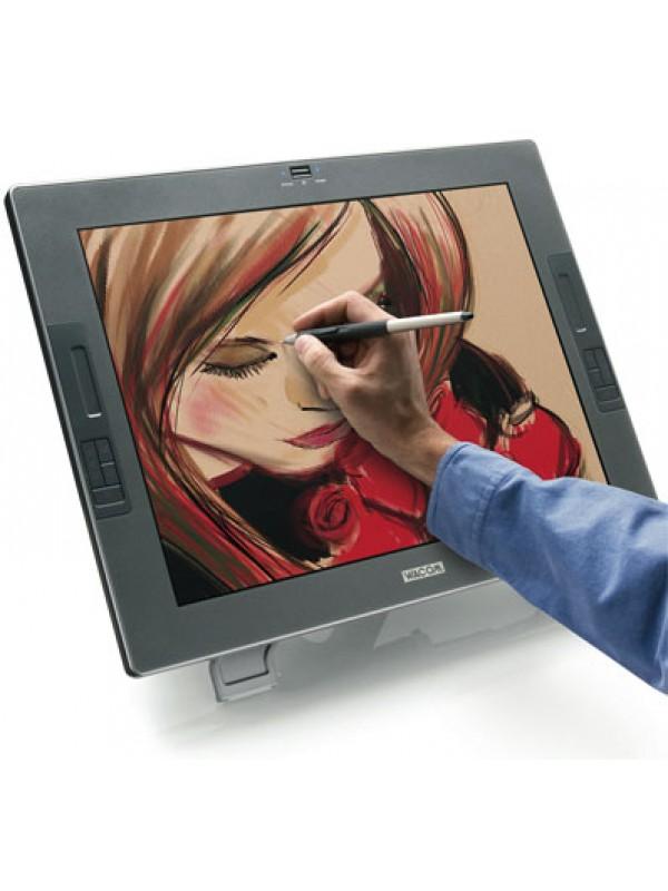 Как сделать графический планшет