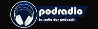 Podradio