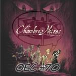 OEC70_logo