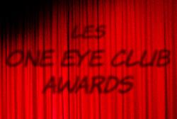 OEC_Awards