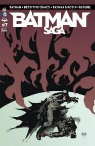 BatmanSaga7