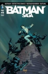 BatmanSaga8