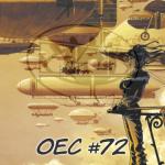 OEC72_logo