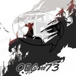 OEC73_logo