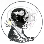 OEC75_logo