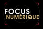 logo-focus