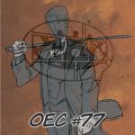 OEC77_logo