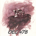 OEC78_logo