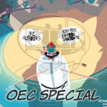 OEC_DCDB2013_01_logo