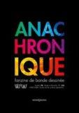 anachronique