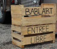 bablart