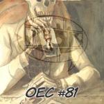 OEC81_logo