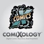 comixology-logo