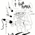 dedicace_pochep