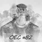 OEC82_logo