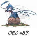 OEC83_logo