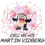 OEC_HS15_martin_vidberg_logo