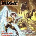mega-3-75