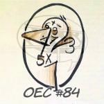OEC84_logo