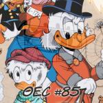 OEC85_logo