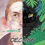 OEC86_logo