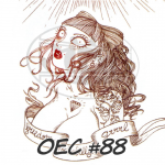 OEC88_logo