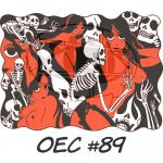 OEC89_logo