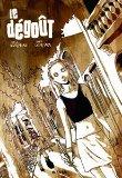 le_degout1