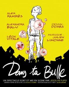 dans_ta_bulle