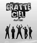 gratte_ciel