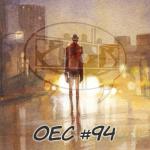 OEC94_logo