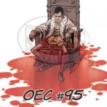 OEC95_logo
