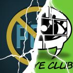 logo_oec_antipop