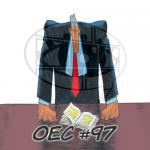 OEC97_logo