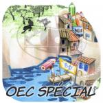 OEC_DCDB14_01_logo