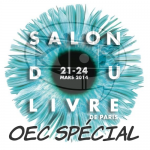 OEC_sdl_2014_logo