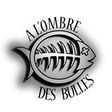 a_l'ombre_des_bulles