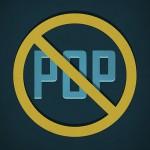 logo_antipop