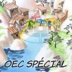 OEC_DCDB14_02_logo