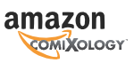 amazon_comixology