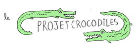 projet_crocodiles