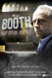 the-booth-at-the-end