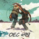OEC99_logo