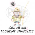 OEC_HS16_logo