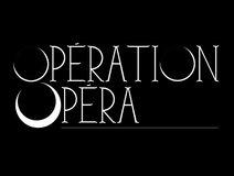 operation_opera
