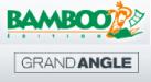 100px_bamboo_ga_logo.jpg