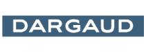 100px_dargaud_logo.jpg