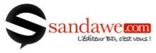 100px_sandawe_logo