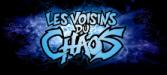 100px_voisinsduchaos_logo.jpg