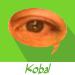 LVDB_PP_Kobal